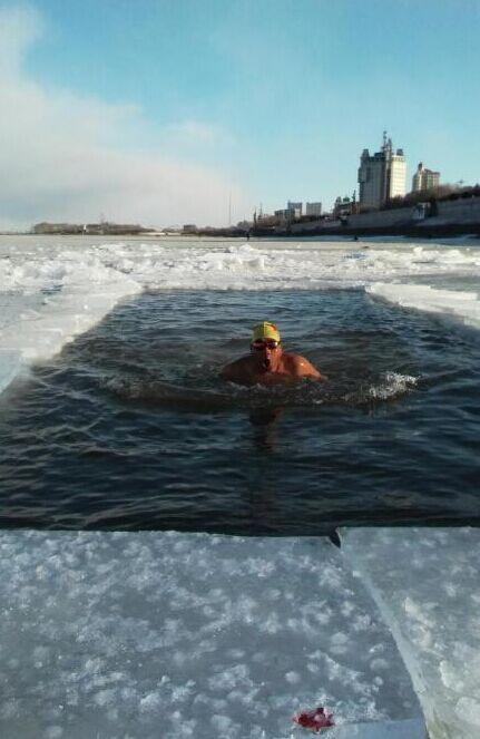 寒中水泳02
