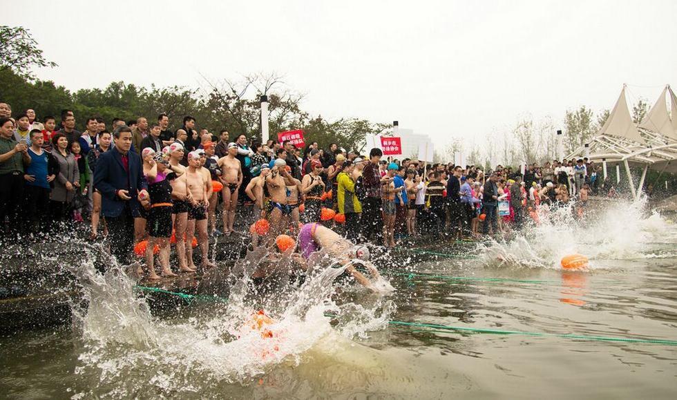 寒中水泳06