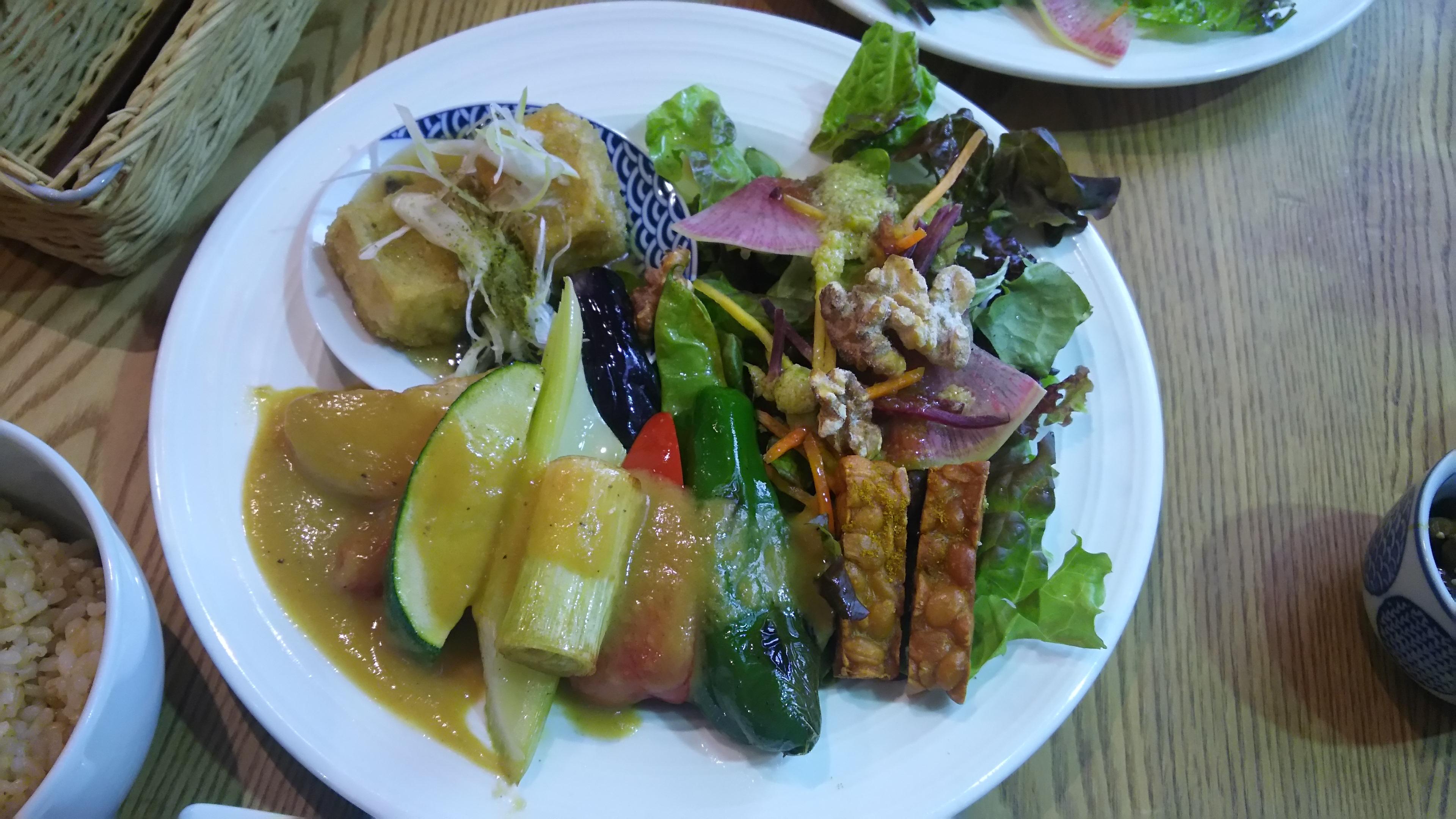 日本美食-2