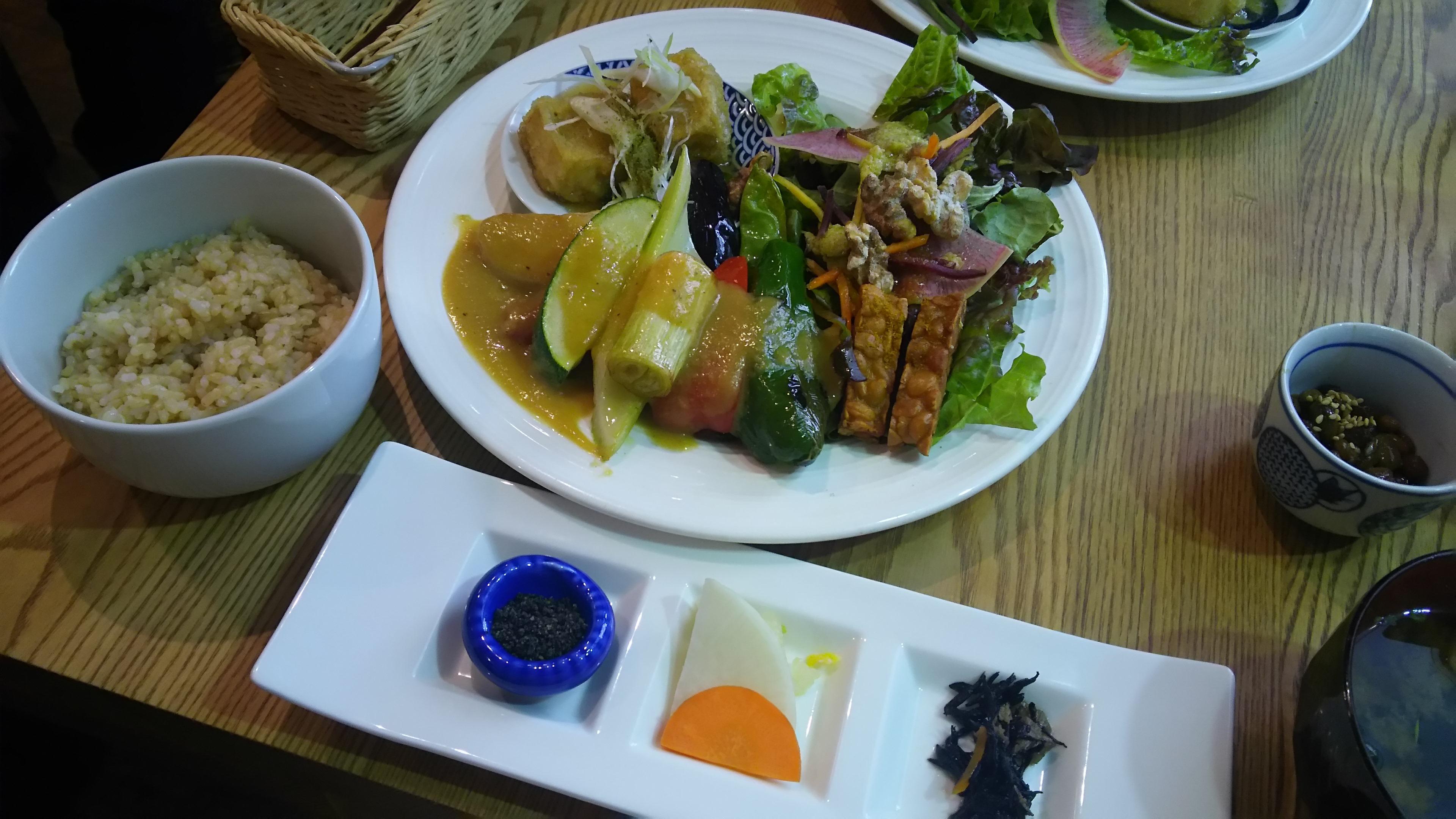 日本美食-3