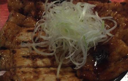 北海道美食6