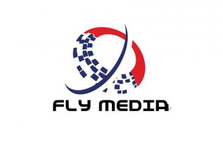 フライメディアロゴ