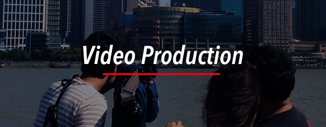 FLY MEDIA Video Production