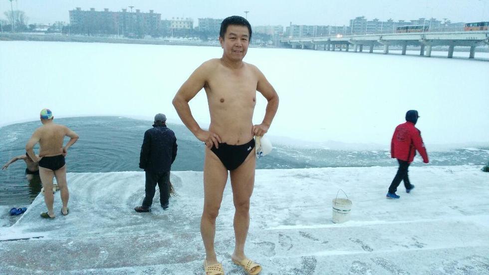 寒中水泳03