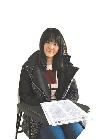 難関大学01