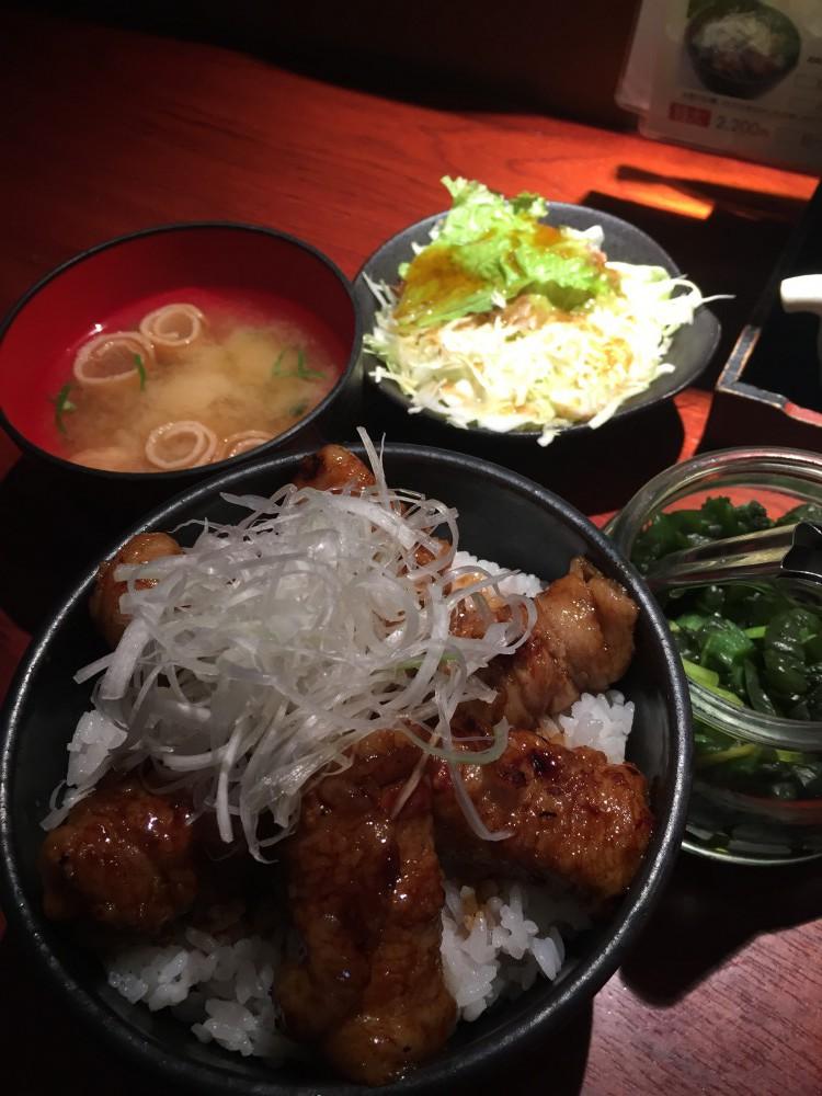 北海道美食5