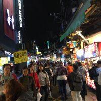 台湾人からも定評の失敗しない士林夜市グルメとは?!