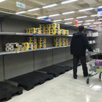 台湾の新型コロナウイルス近況レポート