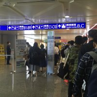 台湾の新型コロナウィルス近況レポート5