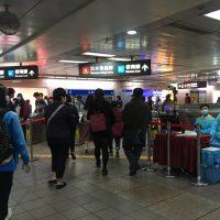 台湾の新型コロナウィルス近況レポート7