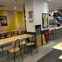 コロナ対策:香港外食産業への規制