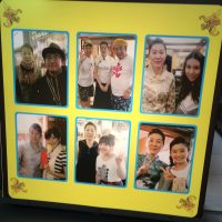 日本にいながら占ってもらえる!芸能人が通う台湾の有名占い師 徐實琴先生