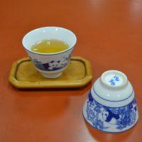 日本から注文できる老舗のお茶専門店「和昌茶荘」