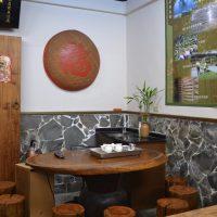 日本でも購入可!観光客絶賛のお茶と茶梅の店「三福茶荘」