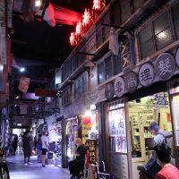 ノスタルジックなオールド香港の世界へタイムスリップ!レトロな香港街市(マーケット)をご紹介