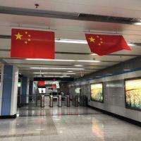現地のコロナ対策に頭を悩ます8連休!子ども連れは上海市外NGで国慶節をどう過ごす?