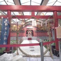 日本ロスが止まらない台北の様子をレポート