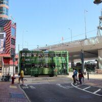 海外ファンも多数の香港トラムがギネスに認定!